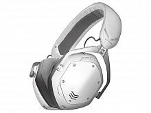Наушники V-Moda XFBT2-MWHITE Crossfade Wireless 2 Matte White купить