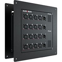Расширитель Allen & Heath DT164-W купить