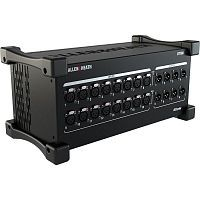 Расширитель Allen & Heath DT168 купить