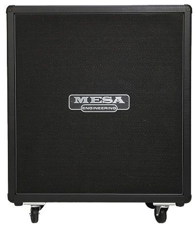 Кабинет MESA BOOGIE ROAD KING 2X12 HORIZONTAL CABINET купить
