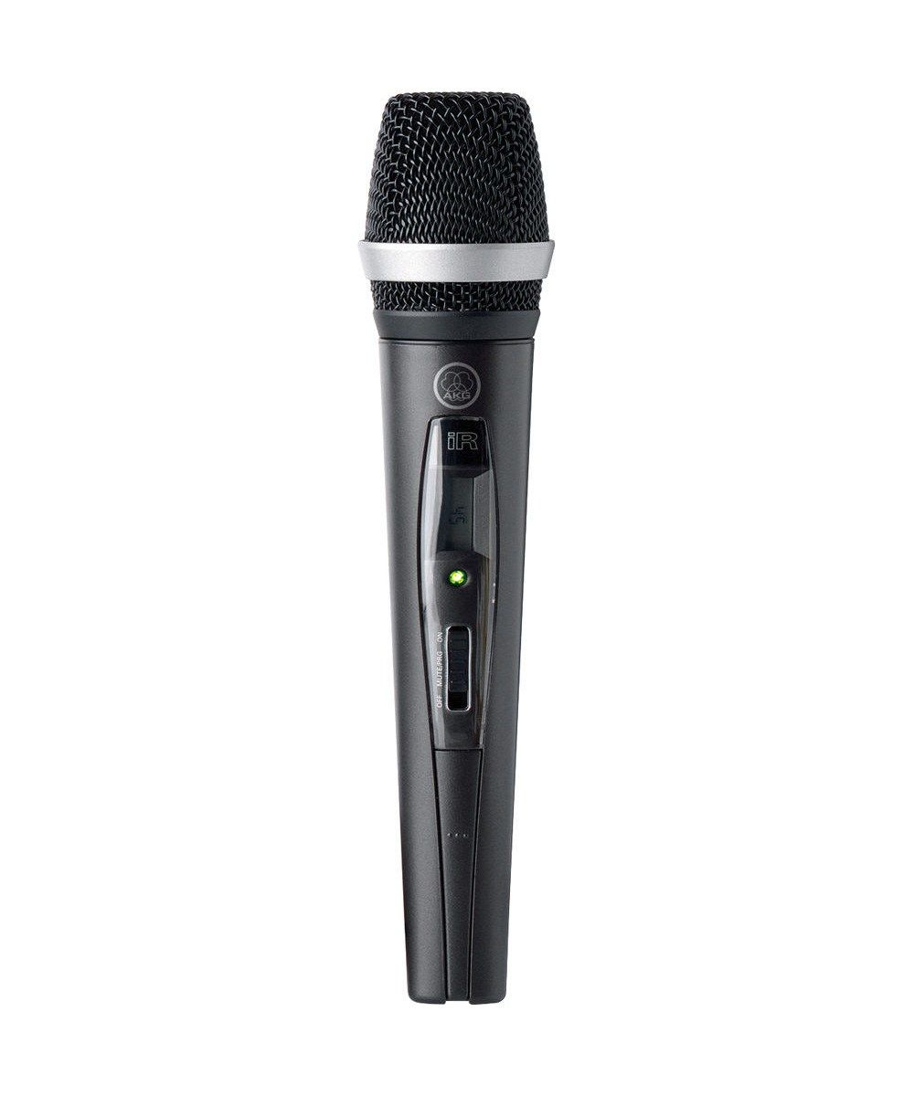 Радиосистема AKG WMS470 VOCAL SET D5 BD7 купить