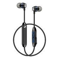 Наушники Sennheiser CX 6.00BT black купить