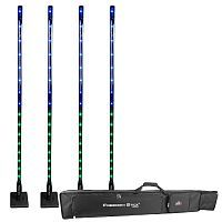 Световой LED прибор CHAUVET-DJ Freedom Stick Pack купить