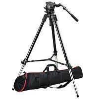 Комплект Manfrotto 526,528XBK купить