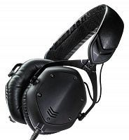 Наушники V-Moda Crossfade M100 Shadow M-100-U-SD купить