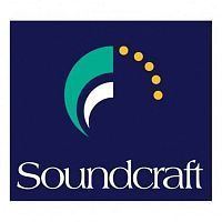 Кабель Soundcraft DC cable 10-5 way купить