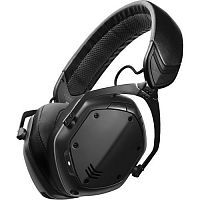 Наушники V-MODA XFBT2A-MBLACKM Crossfade Wireless 2 Matte Black купить