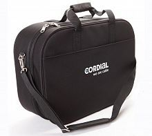Кейс для мультикоров Cordial CYB-STAGE-BOX-CARRY-CASE 3 купить