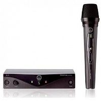 Радиосистема AKG Perception Wireless 45 Vocal Set BD A купить