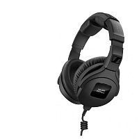 Наушники Sennheiser HD 300 PROtect купить