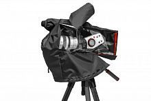 Дождевик Manfrotto Pro Light MB PL-CRC-12 купить