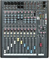 Микшер Allen & Heath XB2-14 купить