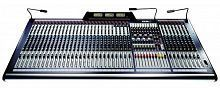 Микшерный пульт Soundcraft GB8-48 купить