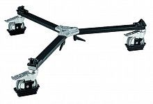 Тележка Manfrotto Dolly 114MV купить