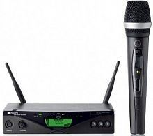 Радиосистема AKG WMS470 VOCAL SET C5 BD7 купить